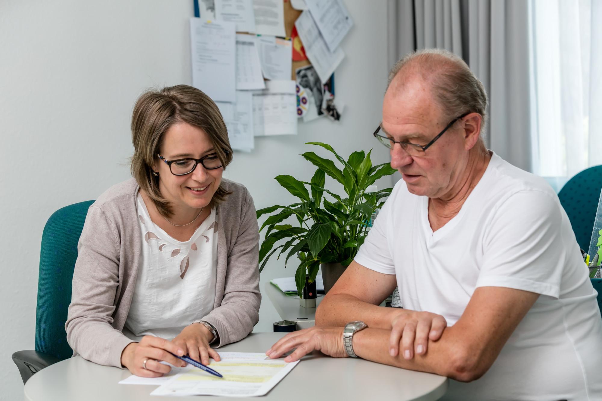 Rehaklinik Bad Essen : rehabilitationsklinik bad salzelmen im dialog mit ~ Watch28wear.com Haus und Dekorationen